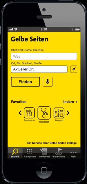 apk download seiten deutsch
